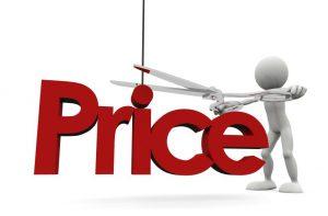 Цены на ремонт компьютера